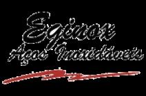 Home - Equipamentos para Cozinha Industrial é na Eginox